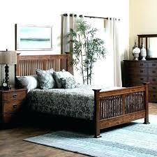 1920s Bedroom Furniture Styles Bedroom Furniture Bedroom Furniture Style  Timeless And Casual The Oak Park Mission . 1920s Bedroom ...