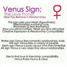 So Im Objective About Love Explains Alot Analyze