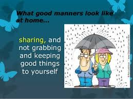 good manners  15 what good manners