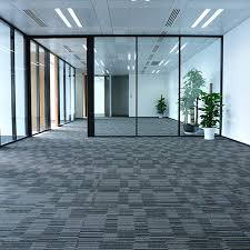 mercial Carpet Cleaning TNT Cleaning pany