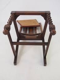 Vintage Oak Dining Table Set 4 Vintage Oak Dining Chairs Circa 1920s Antiques Atlas