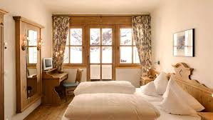 bedroom interior country. Interior-And-Exterior-Country-House-Pictures-8 Interior And Exterior Bedroom Country
