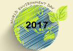 short essay on world environment day