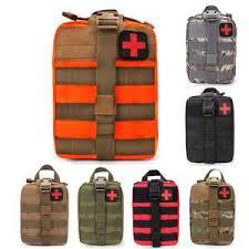 Купить emergency-kits по выгодной цене в интернет магазине ...