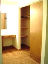 build wood shelf how to build closet shelves large size of rod and shelf support bracket build wood shelf