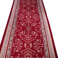 14 runner rug medium size of rug ft runner rug foot runner rug 3 foot wide