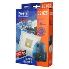 Аксессуары для пылесосов <b>Vesta</b> filter — купить на Яндекс.Маркете