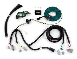 tow car wiring diagrams best secret wiring diagram • towed vehicle wiring harness towed vehicle lighting 7 pin tow wiring diagram car tow hitch wiring diagram