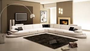 Big L Shaped Couch. Share to: home decor, living room, and sectional sofa  image