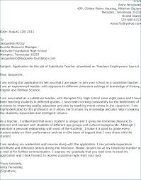Communication Cover Letter Communications Cover Letter Resume Creator Simple Source