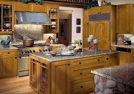mission style island mission style island craftsman. Craftsman Style Kitchen Cabinets With Regard To Mission Remodel 5 Island