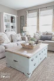 synthetic sisal rug for home decorating ideas new 786 best home decor living rooms images on