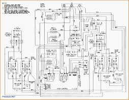 9 electric oven thermostat wiring diagram gauge with britishpanto