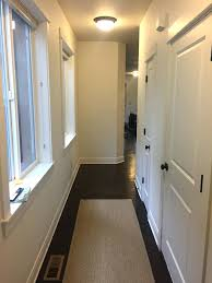 interior painting cost homewyse per room by square foot