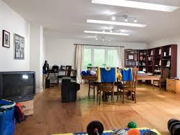 making a home office. making a home office divine t