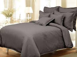 oversized duvet cover oversized king duvet covers inspire with regard to 0 oversized king duvet cover