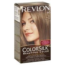 Revlon Light Ash Brown Hair Color Chart Revlon Light Ash Brown Caramenghitung Co