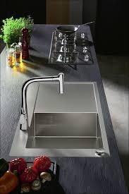 Small Picture Kitchen 2020 Kitchen Design Narrow Kitchen Designs Square