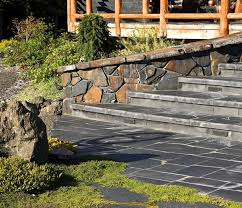 slate pavers cost benefits