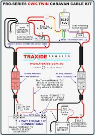4 channel wiring diagram best of 7 pin hitch wiring diagram gallery of 4