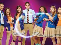 15 best images about every witch way on Pinterest   Seasons, Beats ...