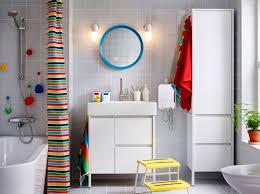 Lavello Bagno Ikea : Mobili bagno ikea una soluzione per ogni spazio arredo