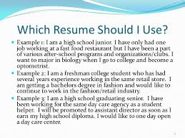 how to market yourself resume writing essay preparation and  example 1 i am a high school junior