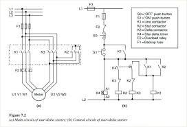 star sv32j basic wiring schematics wiring diagram autovehicle