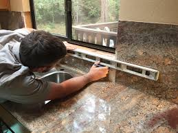 Home Remodel Calculator Estimate The Cost Of Your Home Improvement Or Home