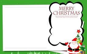 Holiday Gift Card Template Christmas Present Card Template Template Christmas Present Card