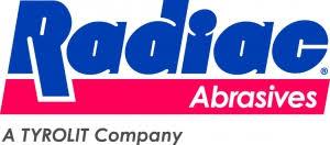 Radiac Abrasives A Tyrolit Co Cutting Tool Engineering