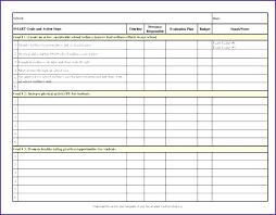 Employee Payroll Ledger Template Lovely Register Excel Salary