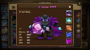 veromos fusion chart a newbies guide to fusing veromos part 1 prologue and