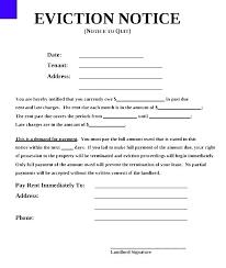 Rent Notice Letter 8 9 Late Rent Payment Letter Construction Default Notice