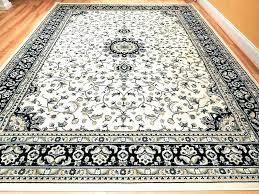 world market area rugs world market outdoor