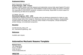 Best Resume For Lifeguard Manager Photos Example Resume Ideas