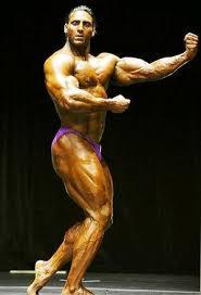 Varinder Ghuman Diet Chart Varinder Singh Ghuman Body Workout Fitness Diet Top Ten