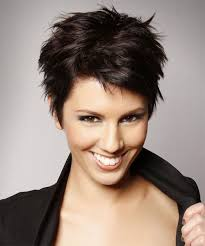 Short spiky haircuts for women   Cute Haircuts   Pinterest further  besides Image result for super cute spiky pixie hair women   HairyGirl likewise 15 Adorable Short Haircuts for Women   The Chic Pixie Cuts   Pixie furthermore super short spikey hairstyles   13 Totally Cute Pixie Haircut besides 20 Girls with Pixie Cuts   Pixie Cut 2015 furthermore  further  in addition Quick Pixie Haircuts for Black Women   Cute Cutz   Pinterest further 40 Bold and Beautiful Short Spiky Haircuts for Women moreover The Best Hairstyles and Haircuts for Women Over 70. on cute spiky pixie haircuts for women