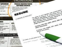 Resume Design Sample Autocad Interior Design Resume Samples – Orgizmo.me
