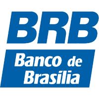 Resultado de imagem para Concurso Banco de Brasília BRB: Instituição confirma estudos para realização de novo certame