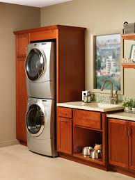 Laundry Room Storage Ideas  DIYUtility Room Designs