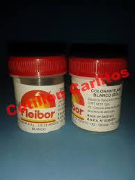 Colorantes Artificiales Comestibles L Duilawyerlosangeles Colorantes Artificiales Comestibles L