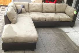 full size of fabric sectional sofas canada plain on furniture pertaining to suede sofa sa vogue