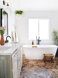 Image Bathroom Remodel Decor Its 12 White Bathroom Ideas That Are Steaming Things Up