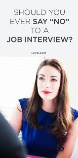17 best images about work career interview job 1 make sure you and the hiring manager are on the same page
