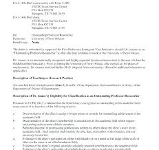 I 751 Cover Letter Gorgeous I 44 Cover Letter Divorce Cover Letter For I Removal Of Conditions