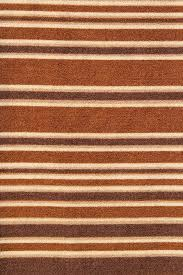 modern carpet texture. Carpet Texture By Kikariz-Stock Modern H