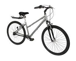 Sonoma urban muter 700c bike