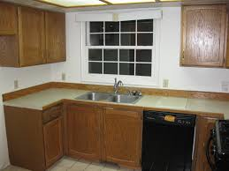 Renovating A Kitchen Surviving A Kitchen Renovation Tiek Built Homes