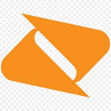 boost mobile wallpapers pixelstalk net